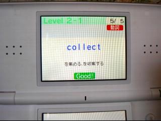 2006_10_26_