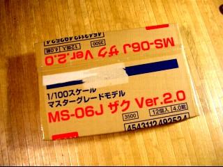 2007_5_01_0