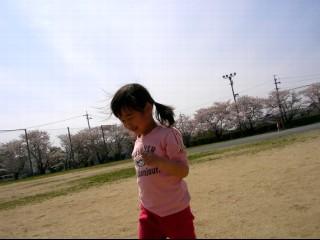2008_4_05_4