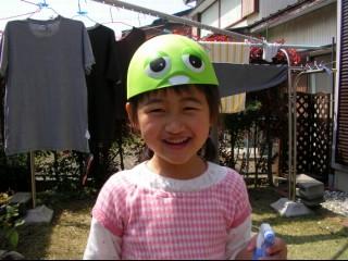 2008_4_06_60