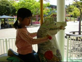 2008_4_24