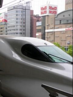 2008_5_10