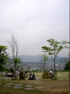 2008_5_18_9