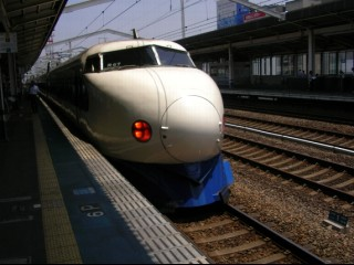 2008_7_09