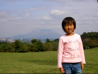 2009_11_19_2
