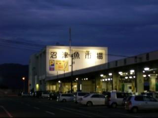 2010_5_27_204