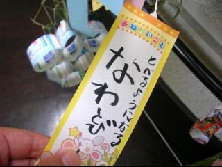 2010_7_04_6
