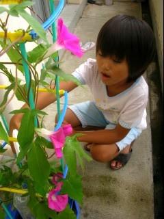 2010_7_17_1