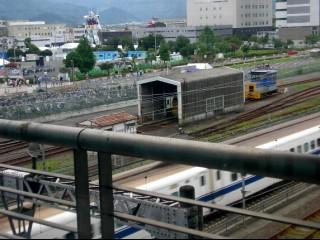 2010_8_08_73