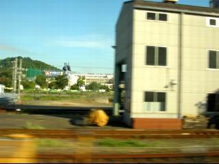 2010_8_31_5