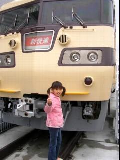 2011_3_21_43