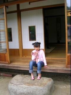 2011_5_01_14