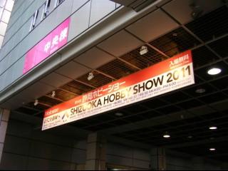 2011_5_15_18