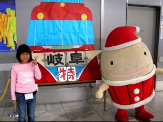 2011_12_24_59