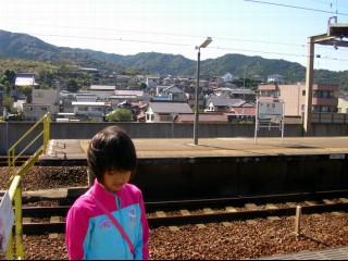 2012_10_20