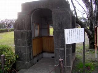 2013_12_23_77
