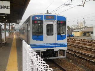 Sscn1185
