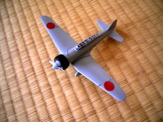 2004_11_13_2.jpg
