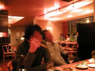 2004_3_27_1.jpg