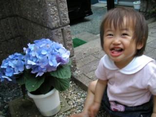 2004_6_05_3.jpg