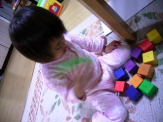 2005_1_23_1