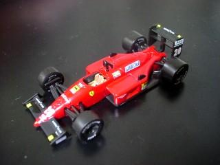 2005_5_02_10