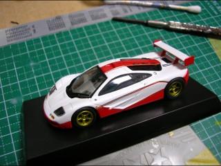 2008_1_20