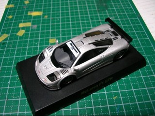 2010_5_15