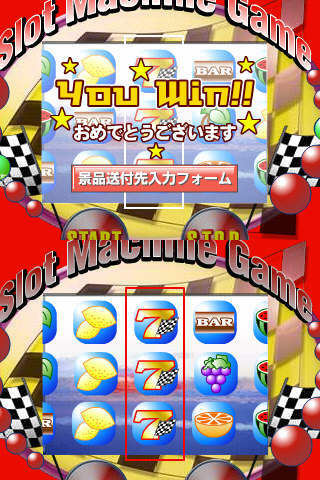 win_2.jpg
